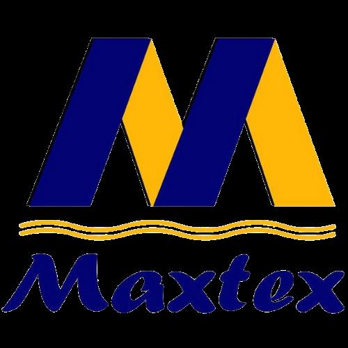 maxtex group logo