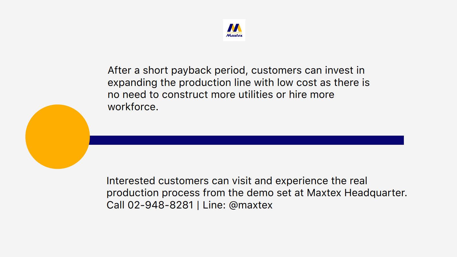 maxx75_eng_website_16